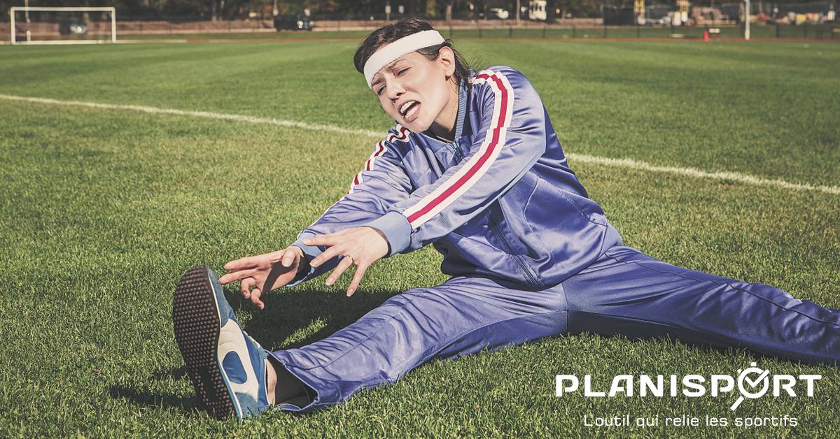 Trucs pour faire de l'activité physique malgré un horaire chargé